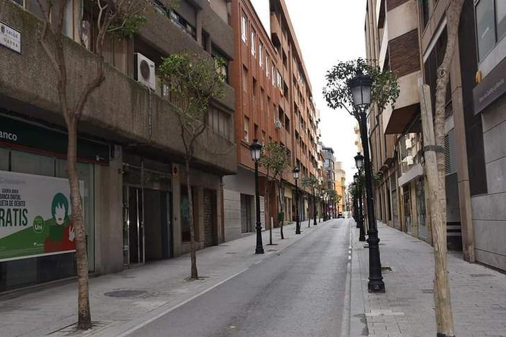 Albacete, Ciudad Real y Toledo sí pasan a la fase 1 el próximo lunes, no lo hace Madrid