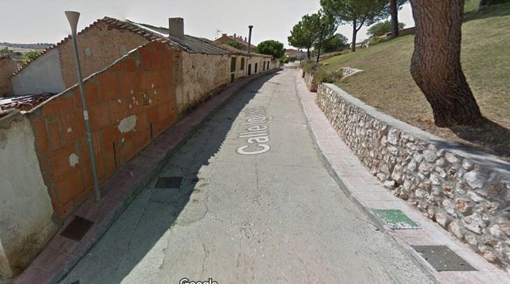 Muere un hombre en Valdeaveruelo (Guadalajara) tras recibir un disparo accidental de una escopeta