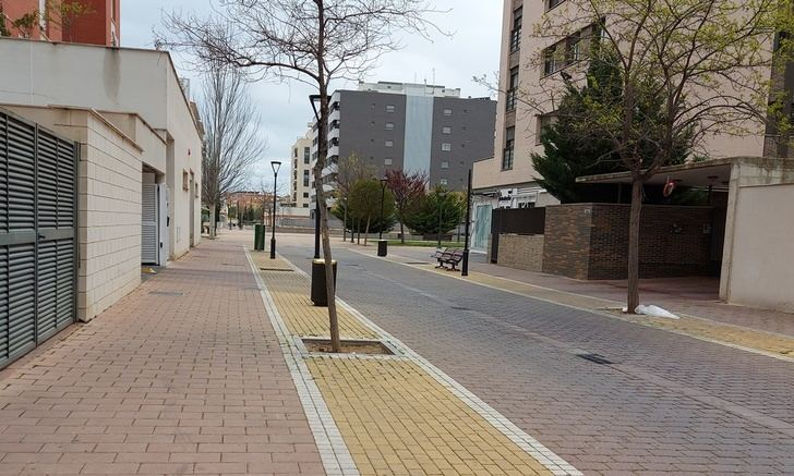 El Ayuntamiento de Albacete habilita un teléfono gratuito para atender las dudas sobre el coronavirus