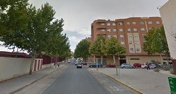 Piden nueve años de cárcel en Albacete a F.C.B., un hombre que asestó una cuchillada a otro por una deuda económica
