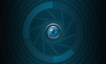 La utilidad de las cámaras espía