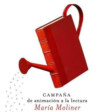 Las bibliotecas de Hellín reciben un premio de 2.000 euros por un proyecto de lectura