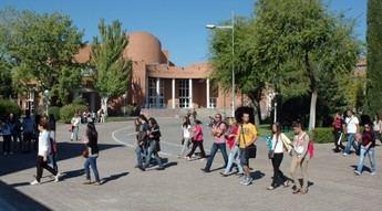 El Consejo de Gobierno de la UCLM aprueba el nuevo Mapa de Titulaciones, con psicología fuera de Albacete