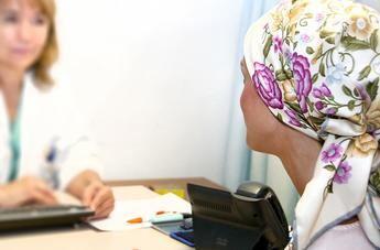 Más de 200 mujeres se realizaron test predictivo de cáncer de mama en Castilla-La Mancha