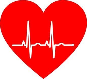 Los nuevos avances en medicina cardiovascular