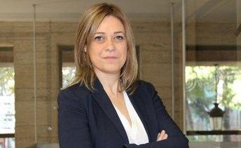 Ciudadanos Albacete critica la gestión del gobierno Page de la sanidad