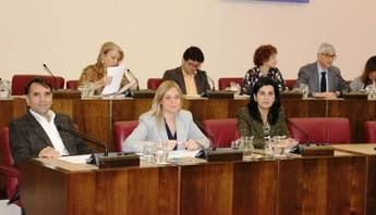 La 'supuesta' despolitización de las mesas de contratación divide a los partidos del Ayuntamiento de Albacete