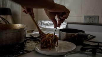 La carne mechada afectada por listeria llegó también a Castilla-La Mancha