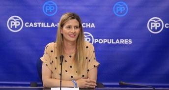 El PP acusa a Ciudadanos de Albacete de mentir y sigue ofreciendo un acuerdo en toda la región