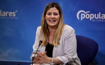 PP acusa a Sescam de 'falsear' listas de espera sanitarias en todos los centros