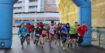 La Carrera Solidaria de Manos Unidas en Albacete ayudará a 350 mujeres en situación vulnerable