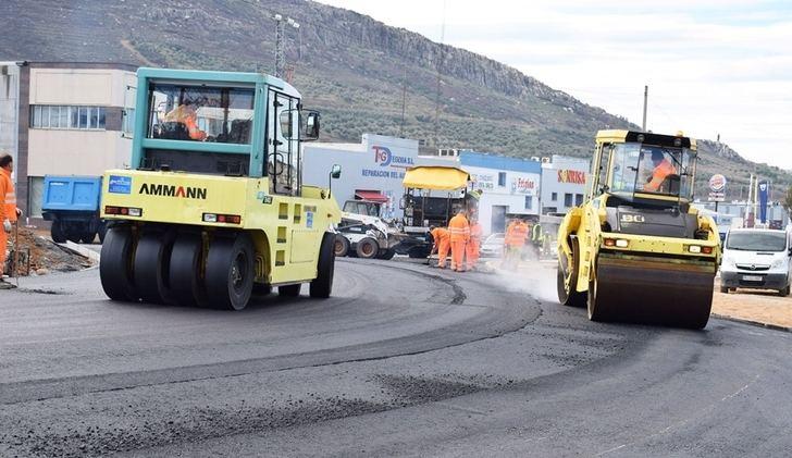 Los Ingenieros de Caminos de Castilla-La Mancha piden no paralizar la licitación de obra pública