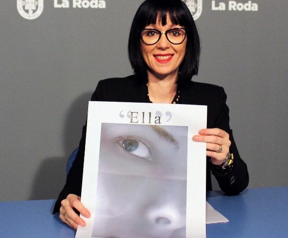 Cinco mujeres serán reconocidas en el certamen ELLA, en la I Semana de la Mujer de La Roda