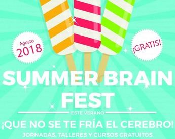 Abierto el plazo para las 20 actividades de ocio alternativo que prepara el Ayuntamiento de Albacete