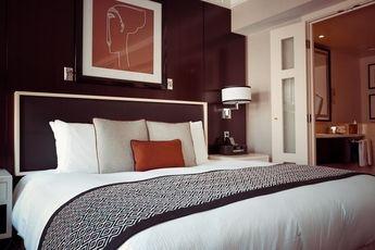 La ocupación hotelera en Castilla-La Mancha roza el 80% en el 'puente'