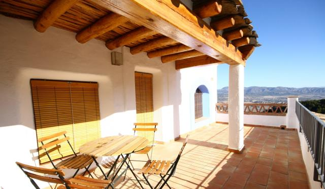 Crece el número de viajeros alojados en hoteles de Castilla-La Mancha durante el mes de mayo un 7,4 %