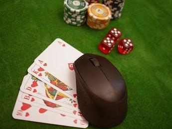 Estas son las promociones de casinos online que más han triunfado