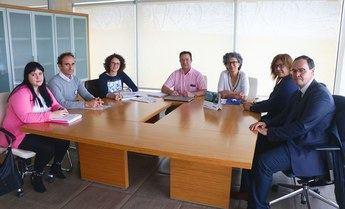 Castilla-La Mancha, a la vanguardia en el abordaje de la diabetes y apoyo al paciente.