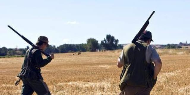 La Guardia Civil de Albacete recuerda los periodos del visado médico a los titulares de licencia de armas