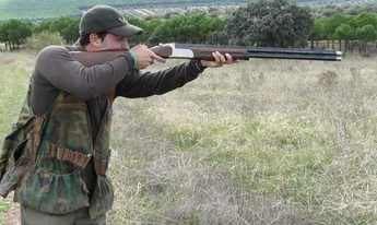 Page expresa a la ministra su 'preocupación' por sus palabras a favor de prohibir la caza