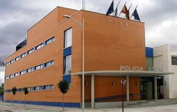 La Policía Local de Albacete participa en la campaña vigilancia y control de transporte escolar