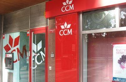 El Tribunal Superior de Justicia de CLM ratifica como improcedentes tres despidos en la Fundación CCM