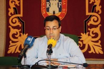 El Ayuntamiento de La Roda logró en 2012 y 2013 amortizar más de 2.800.000 euros