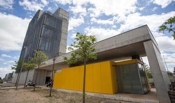 Las 15 empresas del CEEI de Albacete no tendrán que pagar sus cuotas del último trimestre