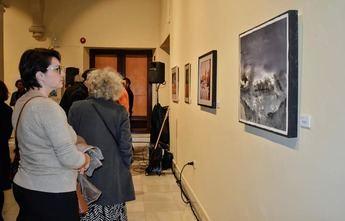 El Centro Cultural La Asunción de Albacete reabrirá al público el próximo martes 16 de junio