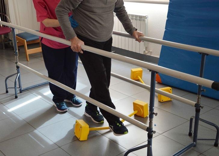 Castilla-La Mancha aprueba nuevas medidas para los centros y servicios sociales de la región