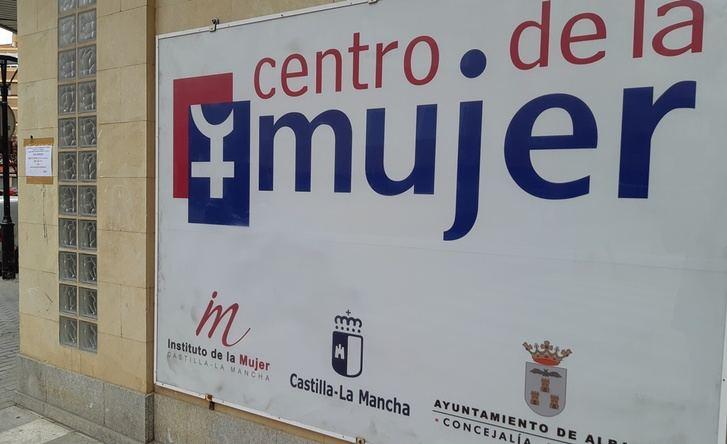 El Ayuntamiento de Albacete garantiza la atención a mujeres víctimas de la violencia de género