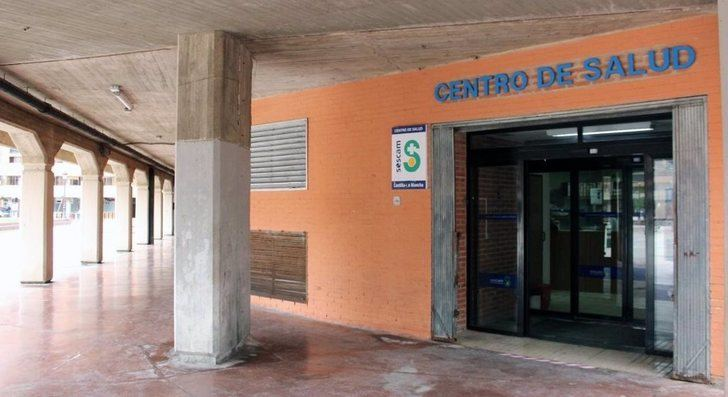 El nuevo centro de salud 3 de Albacete estará en el antiguo colegio Mari Llanos Martínez