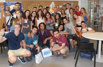 El Ayuntamiento de Albacete recoge los certámenes de literatura, cómic, ilustración y fotografía en el Programa de Creación Joven 2018
