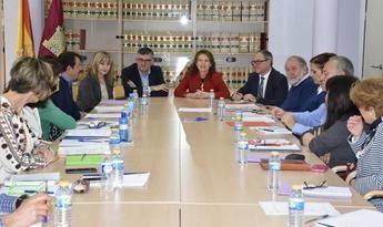 Los Centros de Mayores de Castilla-La Mancha en Cuenca suman un millar de nuevos socios en el último año