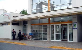 SATSE Albacete exige al SESCAM medidas de seguridad en los centros sanitarios, tras un episodio violento en La Roda