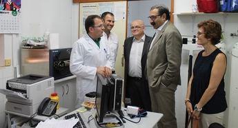 El nuevo centro de salud de Nerpio sale a licitación por algo más de un millón de euros