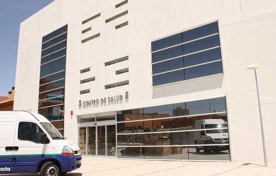 El Gobierno regional analiza el aumento del nivel de resolutividad en la Atención Primaria de Castilla-La Mancha