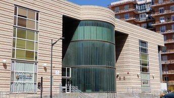 El Ayuntamiento de Albacete destina 300.000 euros a mejorar los centros socioculturales de la ciudad