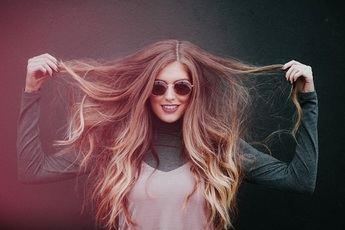 Cepillos que cuidan tu pelo