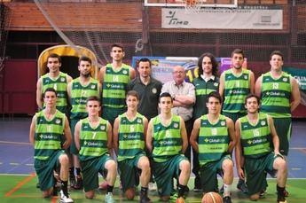 El Albacete Basket busca nuevos talentos para su equipo júnior