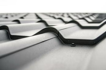 Chapa grecada: ideal para cubiertas y fachadas