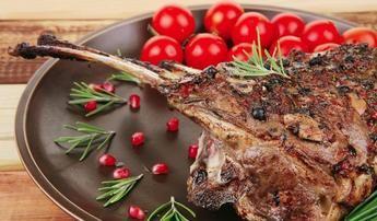 Dos restaurantes de Cuenca ganan los primeros premios regionales de gastronomía y La Alacena (Toledo) y Cuerda (Albacete), segundos