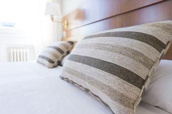 Ciberdescans, ecommerce especializado en ropa de cama y hogar
