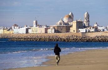 Las 5 mejores ciudades para viajar en España
