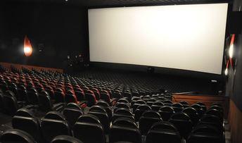 Cines Yelmo reabre en Albacete y otras ciudades desde el próximo 18 de marzo sus salas cerradas por la pandemia