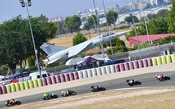 La Diputación de Albacete explica la decisión de DORNA sobre la ausencia del Circuito en el CEV del próximo año