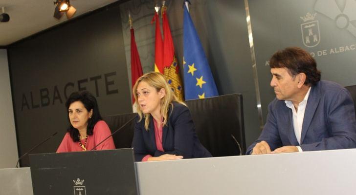 Ciudadanos Albacete critica que el Ayuntamiento haya ejecutado la campaña 'Mi primera biblioteca' sin contar con los libreros