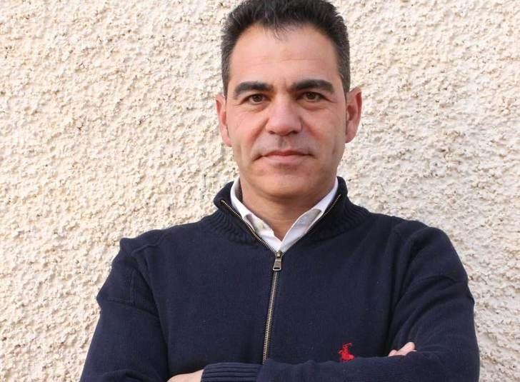 Ciudadanos de Tobarra sale al paso de las críticas de la Plataforma Ciudadana por el acuerdo con el PSOE