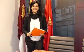 Ciudadanos Albacete insta a un compromiso entre partidos para impulsar la economía en la provincia