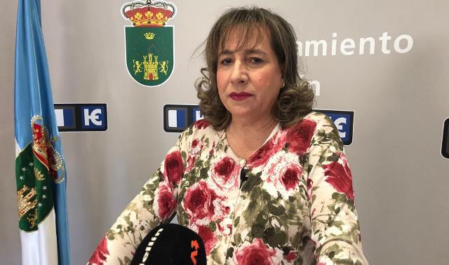 """Ciudadanos Hellín considera """"el timo del tren"""" la parada del segundo híbrido en la localidad"""
